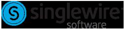 Singlewire Software - Developers of InformaCast