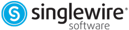 Singlewire Software - Developers of InformaCast