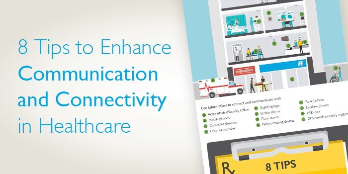 Tips-healthcare-communication.jpg